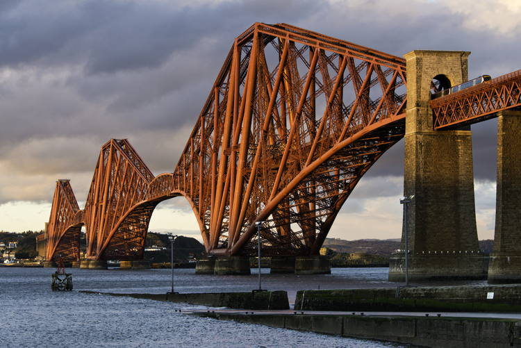 forth-bridge-scotland