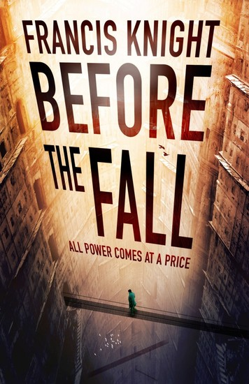 francis-knight-before-the-fall-small