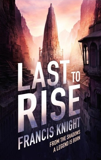 francis-knight-last-to-rise-small
