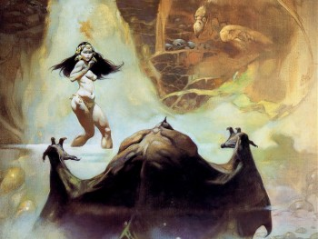 frazetta-at-the-earths-cpre