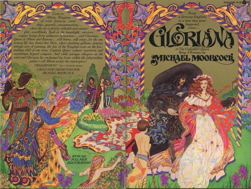gloriana-or-the-unfulfilld-queen-avon-small