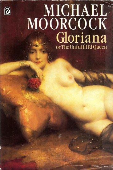gloriana-or-the-unfulfilld-queen-flamingo-small