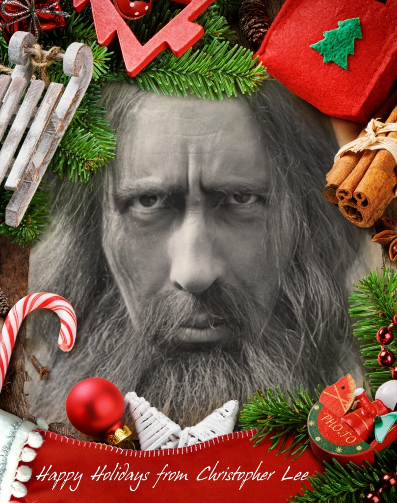 happy-holidays-christopher-lee-rasputin