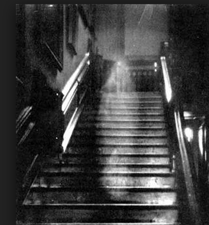 haunted-the-old-fashioned-way
