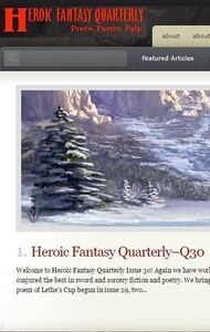 heroic-fantasy-quarterly-q30-rack