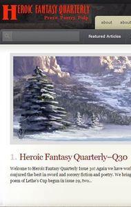heroic-fantasy-quarterly-q30-rack