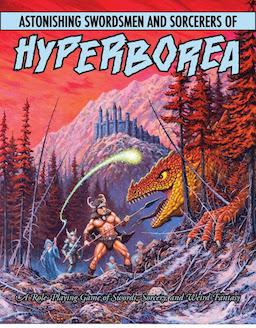 hyperborea2ecover