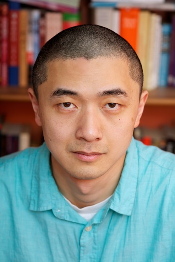 ken-liu-photo_credit-lisa-tang-liu-small