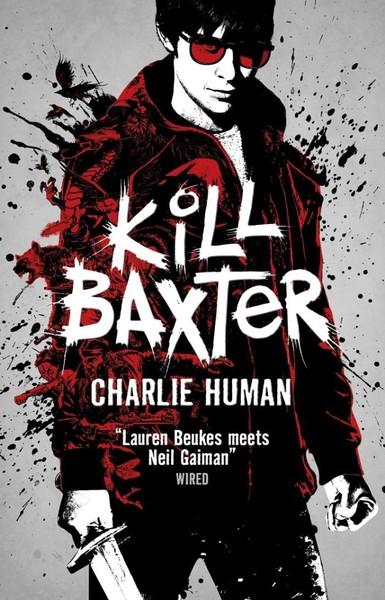 kill-baxter-small