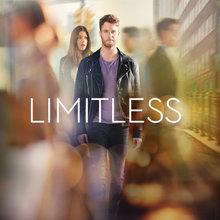 limitless-3