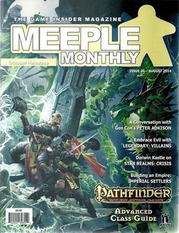 meeple-monthly-august-2014-small