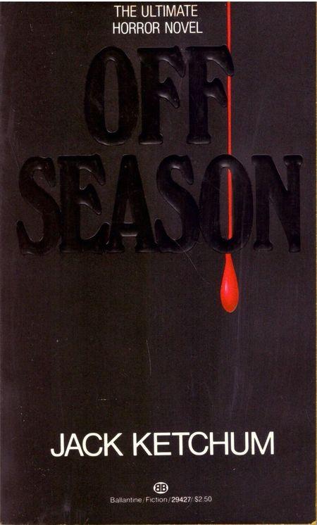off-season-ballantine-paperback-small