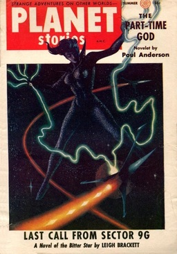 planet-stories-summer-1955-small