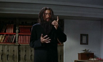 rasputin-the-mad-monk-hammer-blu-ray-review