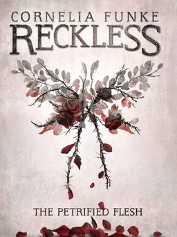 reckless-the-petrified-flesh-small