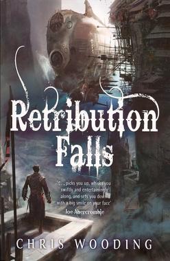 retribution-falls-small