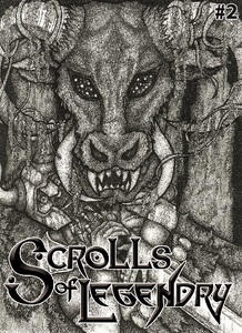 scrolls-of-legendry-2-rack