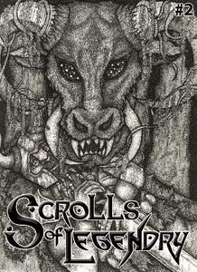 scrolls-of-legendry-2-rack