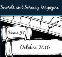 swords-and-sorcery-magazine-october-2016-rack
