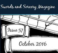 swords-and-sorcery-magazine-october-2016-rack