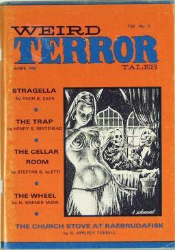 terrortales-small