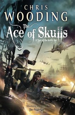 the-ace-of-skulls-small