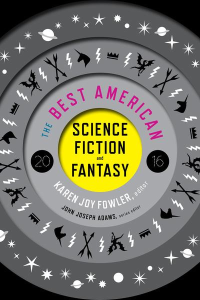 the-best-american-science-fiction-and-fantasy-2016-smaller