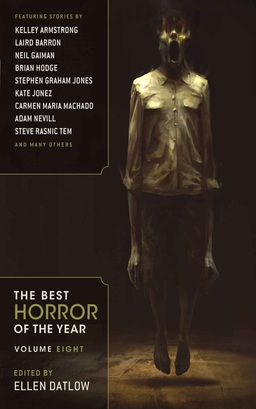 the-best-horror-of-the-year-volume-8-small