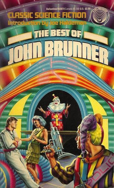 the-best-of-john-brunner-small