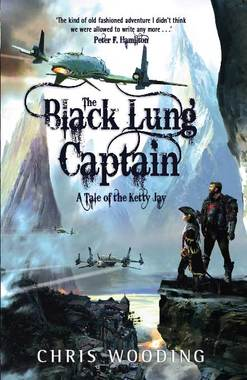 the-black-lung-captain-small