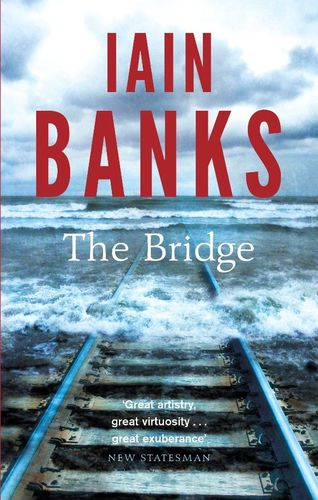 the-bridge-iain-banks-abacus-small