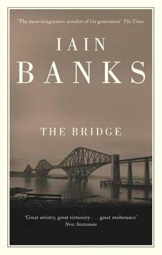 the-bridge-iain-banks-uk