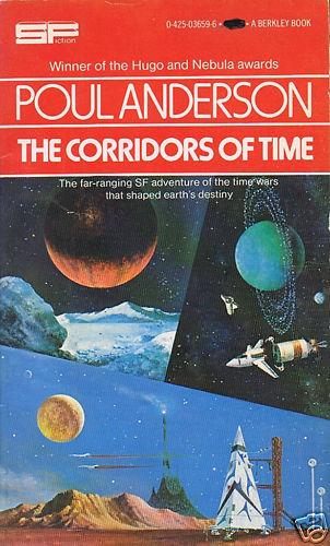 the-corridors-of-time-berkley-books-smaller