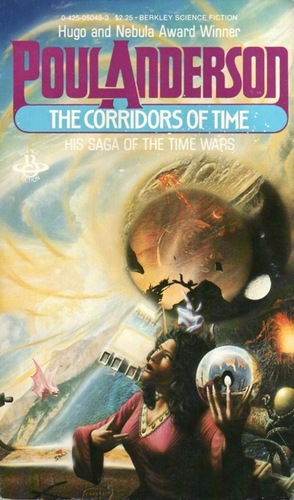 the-corridors-of-time-lancer-1981-small