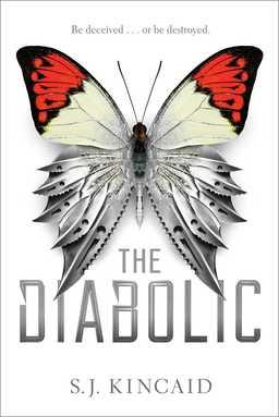 the-diabolic-sj-kincaid-small