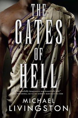 the-gates-of-hell-michael-livingston-small