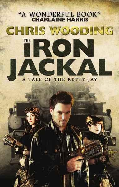 the-iron-jackal-small