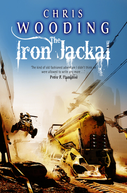 the-iron-jackal-small