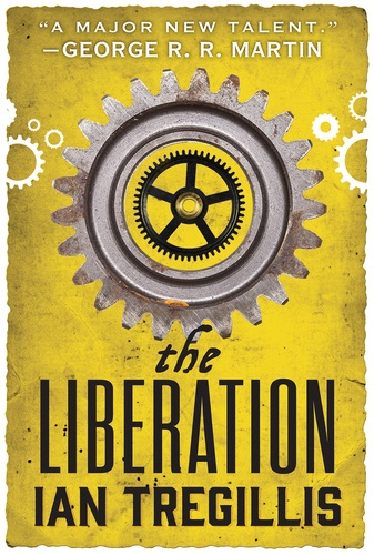 the-liberation-ian-tregillis-small