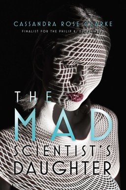 the-mad-scientists-daughter-small