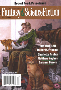 the-magazine-of-fantasy-and-science-fiction-november-december-2016-small