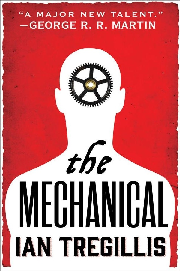 the-mechanical-ian-tregillis
