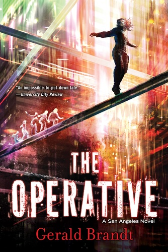 the-operative-gerald-brandt-small