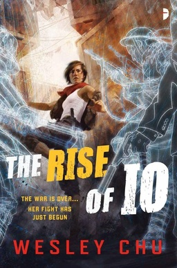 the-rise-of-io-small