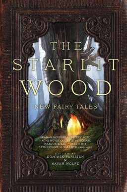 the-starlit-wood-smaller