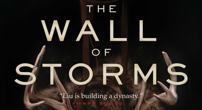 the-wall-of-storms-banner