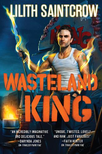 WastelandKing_TP.indd
