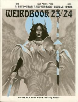weirdbook-23-24-small