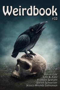 weirdbook-33-rack