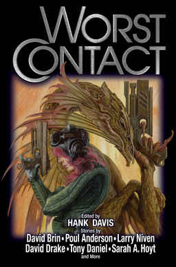 worst-contact-hank-davis-small